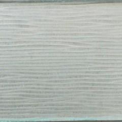 River Glass 3X6 White Fv 1 1