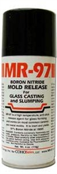 MR 97 Boron Nitride Spray