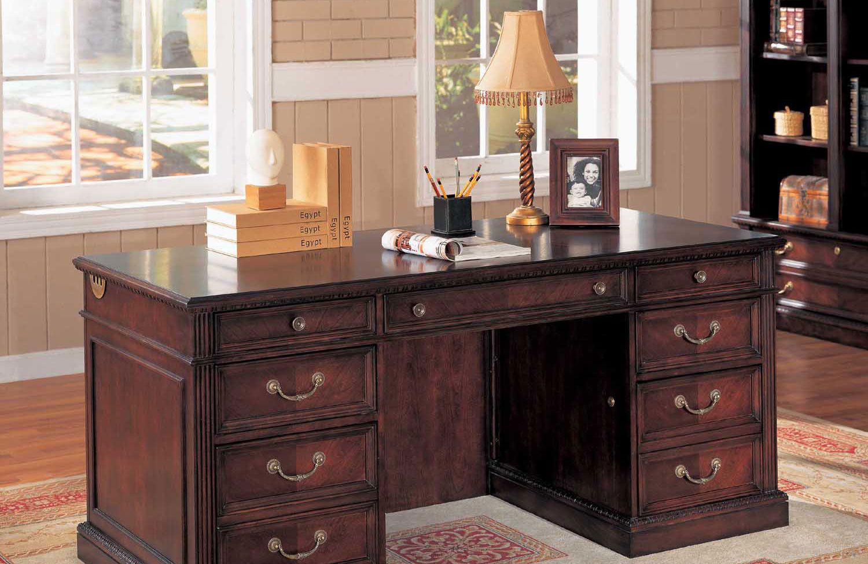 Glass Table Tops Glass Furniture Glass Shelves In Aiken Sc
