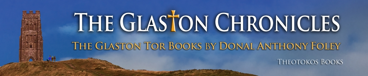 The Glaston Chronicles