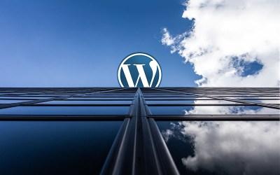 Enterprise WordPress