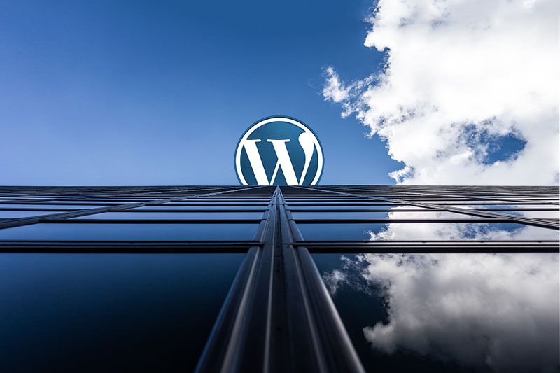 Enterprise WordPress