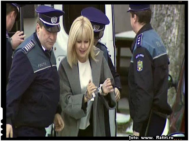 VIDEO: 2 Parodii pentru Elena Udrea, sursa foto: Rstiri.ro