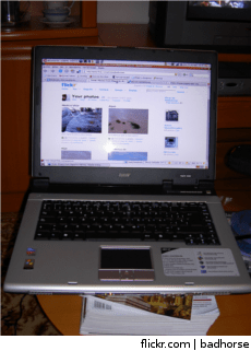 acer30504.png
