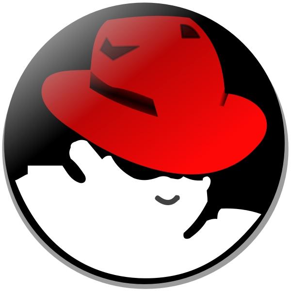 redhat-logo.jpeg