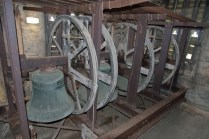 Bells etc 009