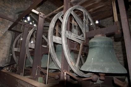 Bells etc 011