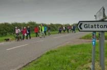Jubilee Walk 028