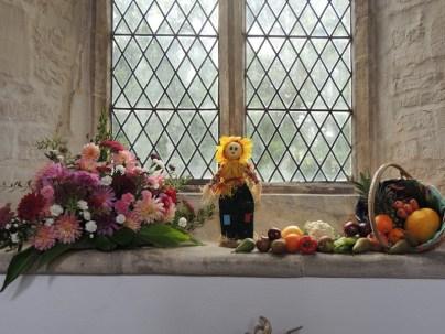 Scarecrows Sept 2012 041