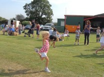 Sports Day 2012 040