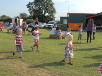 Sports Day 2012 041