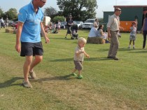 Sports Day 2012 042