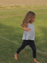 Sports Day 2012 089