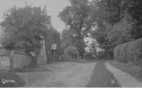 Church Street LRt.