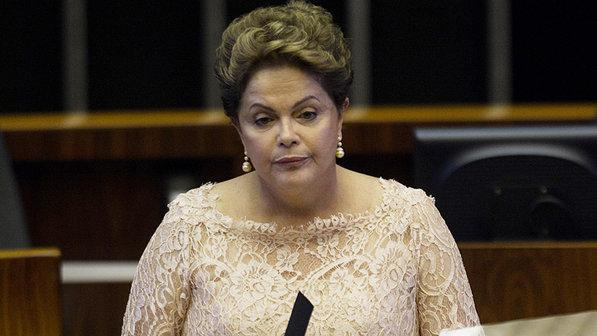 brasil-posse-dilma-brasilia-20150101-018-size-598