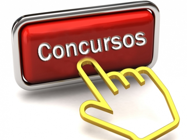 CONCURSOS DDDD