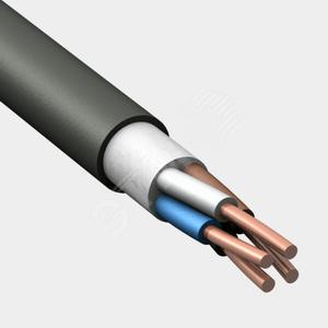 kabel-vvg-ng.png