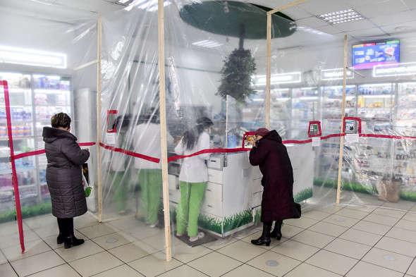 Ляшко рассказал когда Украина вернется к нормальной жизни после коронавируса