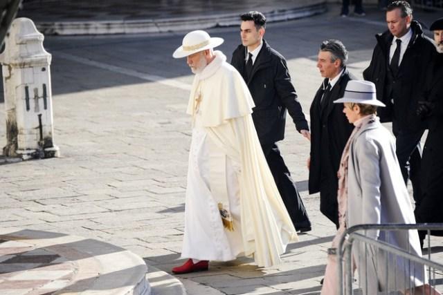 Сериал Новый папа 2019 смотреть, Новый папа онлайн, Сериал Молодой папа смотреть, Сериал Молодой папа онлайн, Молодой папа 2 сезон смотреть бесплатно, Молодой папа 2 сезон онлайн