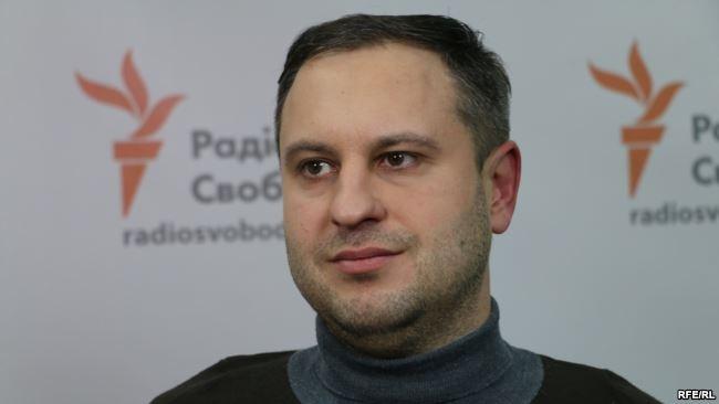 Іван Ліщина