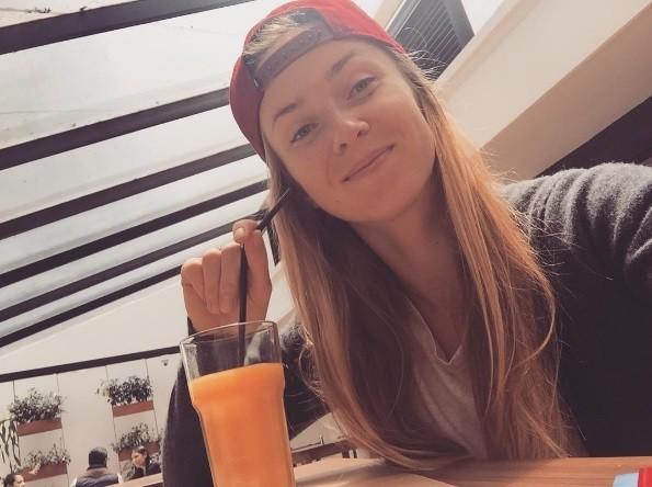 Всеволод Кевлич про турнір «Ролан Гаррос»: Еліна Світоліна знає секрет паризьких кортів