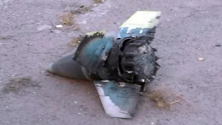 Західна преса: Іран не міг збити український літак «випадково»