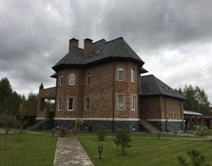 Дом клиента 2