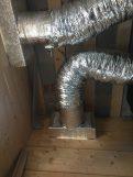 Системы вентиляции и кондиционирования для загородного дома