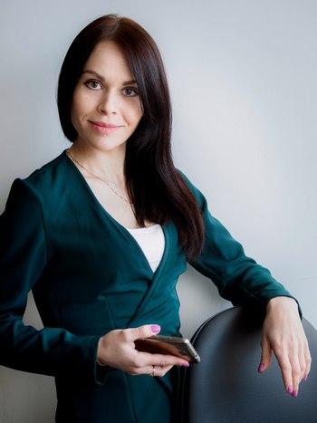 Елена-Бегунова-Руководитель