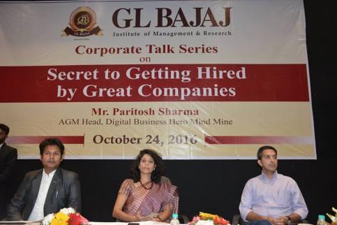 corporate-talk-series-2