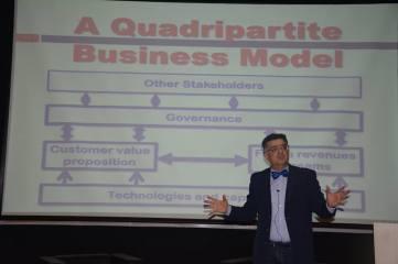 global-talk-series-by-dr-djamchid-assadi-10