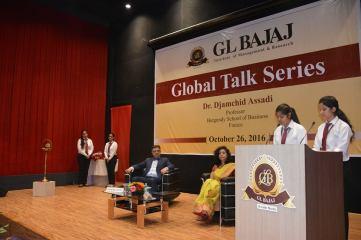 global-talk-series-by-dr-djamchid-assadi-11
