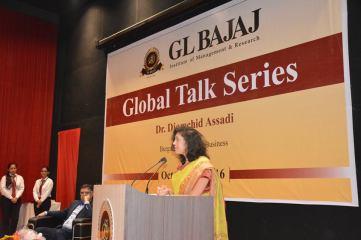 global-talk-series-by-dr-djamchid-assadi-18