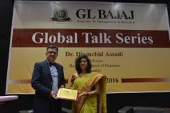 global-talk-series-by-dr-djamchid-assadi-32