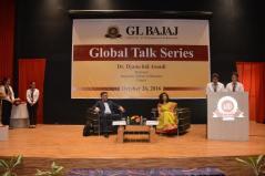 global-talk-series-by-dr-djamchid-assadi-5