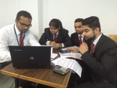 management-games-organised-by-aima-13