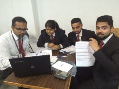 management-games-organised-by-aima-14