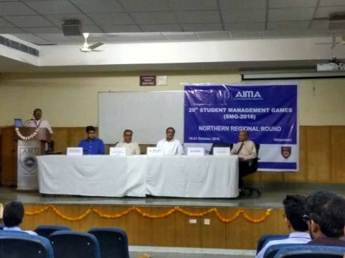 management-games-organised-by-aima-15