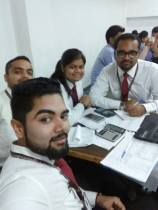 management-games-organised-by-aima-2
