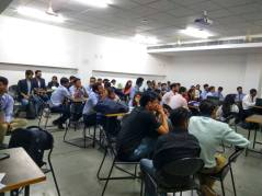 management-games-organised-by-aima-5
