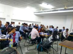 management-games-organised-by-aima-7