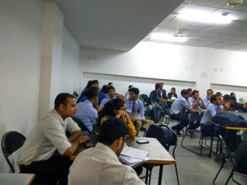 management-games-organised-by-aima-9