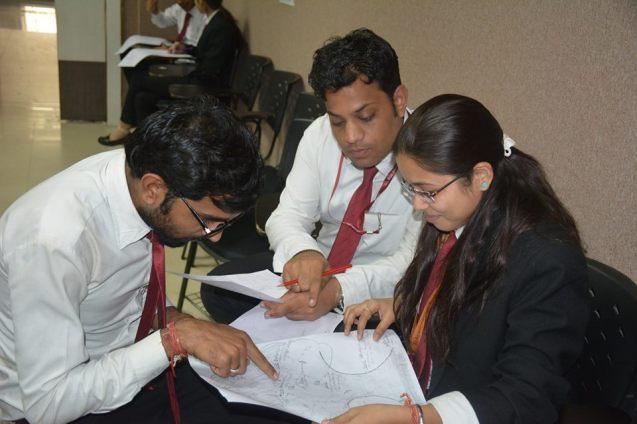 placement-readiness-enhancement-program-12