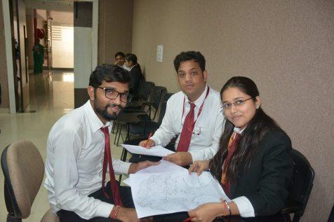 placement-readiness-enhancement-program-19