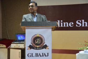 workshop-on-online-share-trading-through-demat-account-glbimr-16