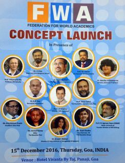 best-institute-in-asia-with-strong-corporate-connect-by-assocham-3