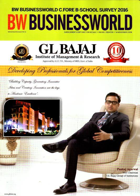 business-world-b-school-survey-2016-ranks-glbimr-97th-amongst-top-b-schools-3
