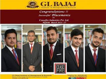 congratulations-for-placements-in-ceasefire-industries-pvt-ltd2