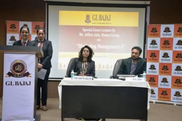 expert-talk-series-on-marketing-management-by-mr-aditya-jain-11
