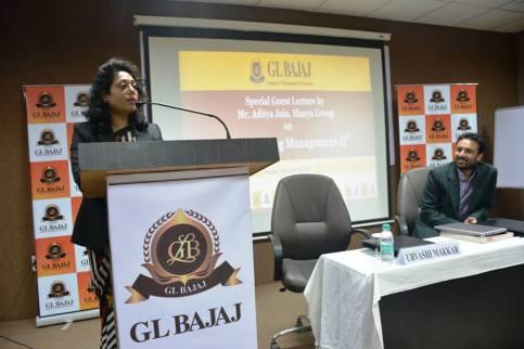 expert-talk-series-on-marketing-management-by-mr-aditya-jain-12